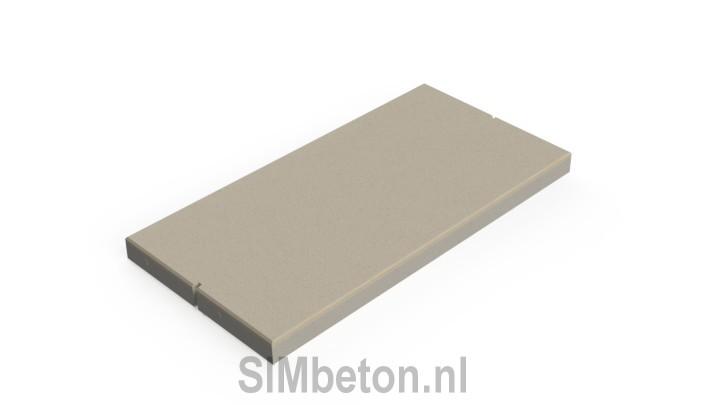 agrarische betonplaten | SIMbeton